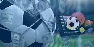 Cara Ampuh Menang Bermain Judi Bola Online