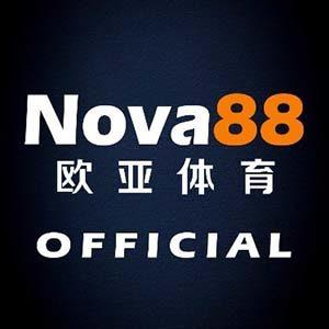 Permainan Yang Populer Kalangan Penjudi Di Situs Nova88