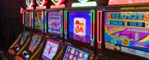 Memilih Provider Yang Tepat Untuk Bermain Slot Online
